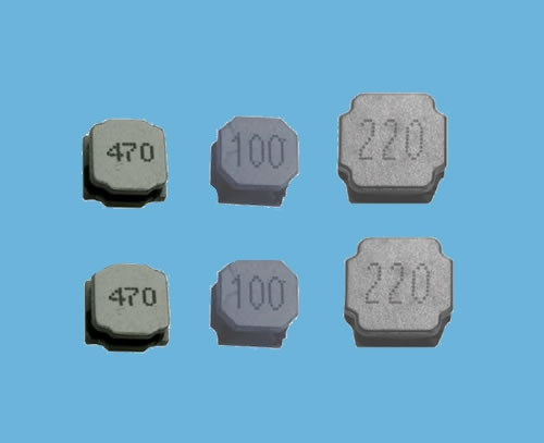 SDNR CHIP POWER INDUCTORS
